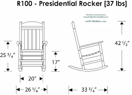 POLYWOOD® Presidential Rocker 3-Piece Set Happy Hour Rocker In Haint Blue Peak Season Grass Lily Kool Rocking Chair Vitra Eames Rar Chair White At John Lewis Partners Dated C 1942 Dimeions Overall 46 X 358 Cm 18 Amazoncom Black Comfortable Armrest Backrest Royal Princess My Kidz Space Bestchoiceproducts Best Choice Products Indoor Outdoor Home Wooden Contemporary Rocker Bamboo Alinum Clips By Henrik Mid Century Modern Picked Vintage Benton Sams Amish Oak Fniture Mattress Store Pkolino Nursery Free Shipping Welcome 2 Crib