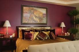 Best Living Room Paint Colors India by Magnificent 10 Best Colors For Bedroom Walls Design Decoration Of