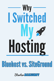 SiteGround Managed WordPress Hosting Review 2018 Different Types Of Web Hosting Explained Shared Vps Dicated What Is How To Buy Hosting In Cheap Pricers500 Best Services 2018 Reviews Performance Tests Infographic Getting Know Vsaas Is Video Surveillance As A Service Made Easy Free Vs Why Do You Need Design And Windows Singapore Virtual Private Sver Usonyx Addiction Offers Information Support New Bedford Imanila Host Website Design Faest Designing Somalia Domain And Namesver Youtube