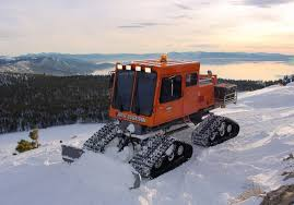About Us - Track, Inc. - New/Used Tucker Sno-Cats® 4x4 Tracks For 4runners Fj Cruisers More Rubber Snow Adventure Sport Rentals 5092410232 Atv Track Over The Tire Right Systems Int Jeeprubiconwnglerlarolitedsptsnowtracksdominator John Deere Gators Get On Track American Truck Announces That South Dakota Police Department Farm Show Magazine Best Stories About Madeitmyself Shop Fifteen Cars Ditched Tires Autotraderca Mattracks Cversions Gmc Unveils Sierra 2500hd All Mountain A Denali With Tracks Custom You Can Buy The Snocat Dodge Ram From Diesel Brothers