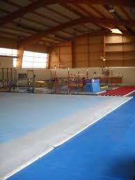 gymnase3 flip beaucaire tarascon club de gymnastique