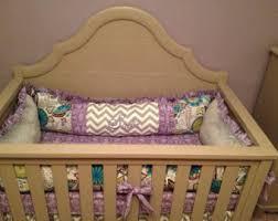 Etsy Baby Bedding by Custom Baby Bedding Etsy