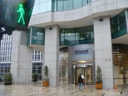 amundi siege social amundi au cœur du groupe crédit agricole l agefi