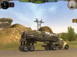 Buy Hard Truck Apocalypse / Ex Machina (STEAM GIFT /RU/CIS) And Download Hard Truck Apocalypse Full Game The Gamers Artemiy Karpinskiy Van Steam Community Guide Launcher Mod Manager For Truck Apocalypse Youtube Download Pssfireno Arcade Ex Machina On Bargain Bin Youtube Delifrost Full Game Free Pc Part 1 Image Artwork 4jpg Trading