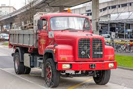 Wallisellen, Switzerland - 13 November, 2015: Saurer D330B Truck ... Isuzu Truck Sa Isuzutrucksa Twitter 2012 Western Star 4900 Tpi Hino At The Johannesburg Motor And Bus Show San Antonio Auto 2017 Ute Max Trucksa Home Facebook Truck Market Looking Up Infrastructure News In Mannum Ryan Smith Flickr Babcock Boosts Young Freight Business With 10truck Deal Transport Alaide Jackie Colemans Art Chosen For Dc Recycling Enables
