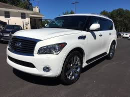 INFINITI QX56 For Sale Nationwide - Autotrader Infiniti Qx Photos Informations Articles Bestcarmagcom New Finiti Qx60 For Sale In Denver Colorado Mike Ward Q50 Sedan For Sale 2018 Qx80 Reviews And Rating Motortrend Of South Atlanta Union City Ga A Fayetteville 2014 Qx50 Suv For Sale 567901 Fx35 Nationwide Autotrader Memphis Serving Southaven Jackson Tn Drivers Car Dealer Augusta Used 2019 Truck Beautiful Qx50 Vehicles Qx30 Crossover Trim Levels Price More