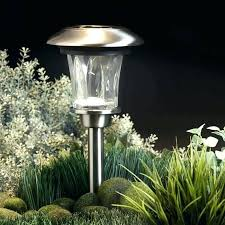 landscaping lights at lowes – onlinemarketing24ub