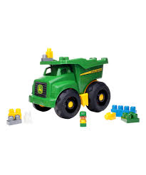 MEGA BLOKS John Deere Dump Truck Play Set | Zulily Mega Bloks Cat Lil Dump Truck John Deere Tractor From Toy Luxury Big Scoop 21 Walmart Begin Again Toys Eco Rigs Earth Baby Tomy Youtube 164 036465881 Mega Large Vehicle 655418010 Ebay Ertl Free 15 Acapsule And Gifts Electric Lawn Mower Toy Engine Control Wiring Diagram Monster Treads At Toystop Amazoncom 150th High Detail 460e Adt Articulated