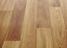 Cheap Linoleum Roll Plastic Carpet Floor Price Per Meter