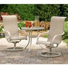 Patio Furniture Cushions Sears by Furniture U0026 Rug Walmart Patio Furniture Clearance Ty Pennington
