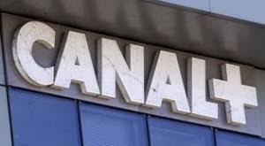 canal plus adresse siege service client canal plus et canalsat téléphone email et adresse