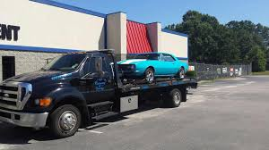 NC TOWING & RECOVERY Henrys Towing 221 Clayton Road Durham Nc 27703 Ypcom Cheap Service In Cleveland Ohio Houston Texas Tow Truck Travel Trailer And 5th Wheel Safety Bill Plemmons Rv Blog Used Equipment For Sale Archives Eastern Wrecker Sales Inc Insurance In Raleigh North Carolina Get Quotes Save Money Home One Direct Roadside Assistance Cary Statewide 2960 42 Hwy Willow Spring Fayetteville Auto Ft Bragg Police Truck Driver Hit With Stray Bullet Cricket Recovery We Proudly Serve Light Medium Services Johnston County Otw Transport