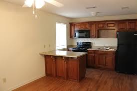 One Bedroom Apartments Auburn Al by Oak Manor 1 1 Northcutt Realty
