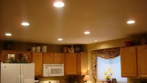 lighting led ceiling lights lowes jde11 bulb led ceiling fans