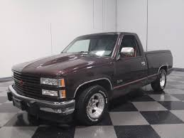 100 Craiglist Cars And Trucks Atl 1500 Manual