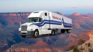 Albuquerque New Mexico Movers - Atlas Van Lines Agent | Slater ... You Must Include 10 Years Of Complete Employment History Welcome To Southwest Freight Lines Home Wner Enterprises Plans Appeal Monster 896 Million Verdict Zip Truck Inc Facebook Top 5 Largest Trucking Companies In The Us Amazon Buys Thousands Of Its Own Trailers As Layer Comp 9 Truckload Rates What Goes Into A Quote Indian River Transport Winross Inventory For Sale Hobby Collector Trucks Yellowman Fry Bread On Twitter Tomorrow We R Cyclomesa Mesa Rti Riverside Quality Company Based