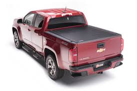 Revolver X2 Hard Rolling Truck Bed Cover - Truck Alterations Bak Revolver X4 Hardrolling Matte Black Truck Bed Cover Truxedo Dodge Ram 2019 Sentry Ct Hard Rolling Tonneau Bed Covers Alburque Nm Bak Industries 39327 X2 Ebay 39524 Fits Looking For The Best Your Weve Got You Rock Bottom Retraxpro Mx Retractable Trrac Sr Ladder 02014 F150 Raptor Tonno Pro 0713 Chevy Silverado 1500 66ft Fleetside Loroll Retrax Powertrax