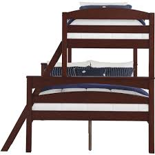Aerobed With Headboard Uk by 17 Dorel Twin Over Full Bunk Bed Chicago Cubs Bedding Set
