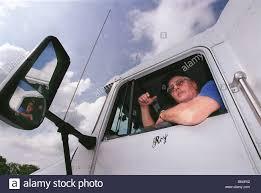100 Truck Stops In Michigan 5 4 98 TRANSPORTATION Rick Lane Of Merillat Ing Out Of