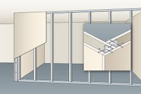 isolation phonique chambre charmant isolation phonique chambre 8 cloison plaque carreaux de