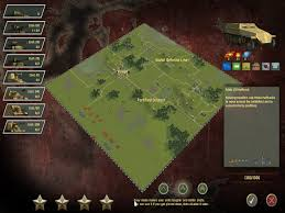 Battle Academy 2: Battle Of Kursk – PC Game Review | Armchair ... The Hills Are Alive With The Sound Of Insurgency In Gmt Games Bonus Game Lee At Gettysburgthe Battle For Cemetery Ridge Making History Great War Pc Preview Armchair General Achtung Panzer Kharkov 1943 Review Warhammer 400 Armageddon Brink Pea Mac Napoleonic Total Ii Combat Mission Shock Force British Forces