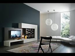 living room hanging l decor ideas 2017