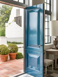 100 Dessa Dutch Cape Inspired Doors Inside And Out Painted Doors Exterior