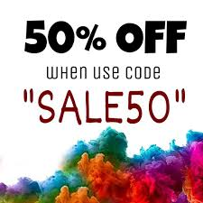 50% Off - Little Elyara Coupons, Promo & Discount Codes ... How To Add Coupon Codes On Sites Like Miniinthebox Safr Promo Code Fniture Stores In Flagstaff Az Winter Wardrobe Essentials 2018 Romwe June Dax Deals 2 The Hat Restaurant Coupons Office Discount Sale Coupon Promo Codes October 2019 Trustdealscom Can I A Or Voucher Honey Up 85 Off Skechers In Store Coupons Verified Cause Twitter Use Ckbj5 At Romwe Save 5 How Coupon And Discounts Can Help You Save Money Harbor Freight Printable Free Flashlight Champion