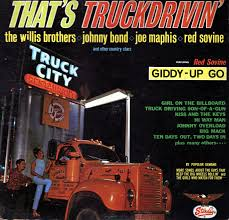 El Rancho: That's Truckdrivin' Dave Dudley Truck Drivin Man Original 1966 Youtube Big Wheels By Lucky Starr Lp With Cryptrecords Ref9170311 Httpsenshpocomiwl0cb5r8y3ckwflq 20180910t170739 Best Image Kusaboshicom Jimbo Darville The Truckadours Live At The Aggie Worlds Photos Of Roadtrip And Schoolbus Flickr Hive Mind Drivers Waltz Trakk Tassewwieq Lyrics Sonofagun 1965 Volume 20 Issue Feb 1998 Met Media Issuu Colton Stephens Coltotephens827 Instagram Profile Picbear Six Days On Roaddave Dudleywmv Musical Pinterest Country