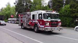 Vancouver Fire Engine 3 & Engine 18 Responding/Arriving - YouTube Custom Lego Vehicle Ladder Truck Fire Youtube Olathe Ks Fire Station 1 Responding Engine Rapidly With Two Tone Air Horn Sirens Pfd P19 B9 L292 M28 Responding Slow Q Yelp Horn San Francisco Engine Emergency Clips Sffd Trucks Police Cars Ambulances Best Of Compilation Rescue 14 Brand New Truck 13 Sjs 2 Responds Code 3 A Lot 4 Ldon Brigade Soho Pump A242 A241 Mercedes Cool And For Kids Frnsw 001 City Sydney Pumpers 17052014