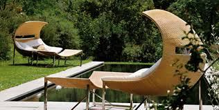 Rocking Chair Cushions Walmart Canada by Furniture Modern Outdoor Rocking Chair Cushions Walmart