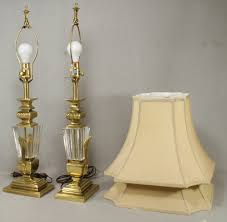 Stiffel Table Lamp Models by Square Lamp Shades For Table Lamps Lamp Shades For Table Lamps