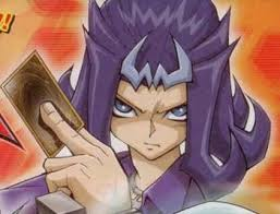 Yuma Tsukumo Deck Manga by Ryoga Kamishiro Manga Yu Gi Oh Fandom Powered By Wikia