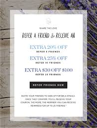 Belk: Refer A Friend & Earn 25% Off! | Milled Belk Coupon Code Up To 25 Off Free Shipping Computer Parts Online Stores Coupons Extra 20 At Wwwbelkcom Credit Card Bill Payment Guide Promocalendarsdirect Com Promo Instrumart Discount Store In Oak Ridge Renovated More Come Best Women Clothing Service Saint Marys Ga Womens Refer A Friend Earn Off Milled How Find A Working Crocs Promo Code One Extremely Give Away 2 Million Gift Cards On Thanksgiving Celebrates 130 Years Belk Fall Home Sale Regular And Items