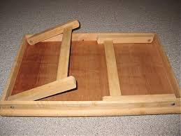 plans for round wooden picnic table discover woodworking projects