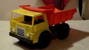 Plastic Dump Truck. Gay Toys Inc 1970's - YouTube New Arrival Pull Back Truck Model Car Excavator Alloy Metal Plastic Toy Truck Icon Outline Style Royalty Free Vector Pair Vintage Toys Cars 2 Old Vehicles Gay Tow Toy Icon Outline Style Stock Art More Images Colorful Plastic Trucks In The Grass To Symbolize Cstruction With Isolated On White Background Photo A Tonka Tin And Rv Camper 3 Rare Vintage 19670s Plastic Toy Trucks Zee Honk Kong Etc Fire Stock Image Image Of Cars Siren 1828111 American Fire Rideon Pedal Push Baby Day Moments Gigantic Dump