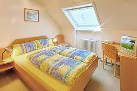 chambre d hote allemagne foret chambre d hotes foret allemagne 100 images chambre d hotes