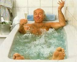 badumbau berlin badsanierung bad umbauen bad neu
