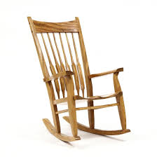 Randall Watkins, Koa Wood Rocking Chair Windsor Arrow Back Country Style Rocking Chair Antique Gustav Stickley Spindled F368 Mid 19th Century Spindle Eskdale Chairs Susan Stuart David Jones Northeast Auctions 818 Lot 783 Est 23000 Sold 2280 Rare Set Of 10 Ljg High Chairs W903 Best Home Furnishings Jive C8207 Gliding Rocker Cushion Set For Ercol Model 315 Seat Base And Calabash Wood No 467srta Birchard Hayes Company Inc