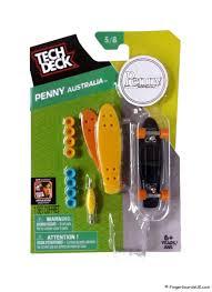 Tony Hawk Tech Deck Half Pipe by Tech Deck Fingerboards Uk Shop Fingerboard E Store Fbuk