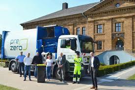 umstellung ab januar 2021 240 liter tonnen für die