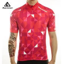 online buy wholesale bike clothing from china bike clothing