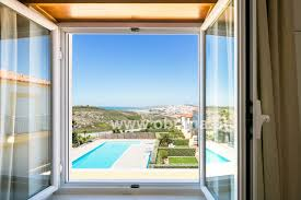 Private Villa In Portugal Available For Immediate Rental