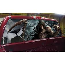 2019 Car Sticker Truck J/Eep Rear Window Graphic Decal Vinyl Sticker ... Tampa Fl Mobile Advertising Rear Window Truck Graphics For Ford Graphic Decal Sticker Decals Custom For Cars Best Resource Realtree Camo 657332 Related Keywords Suggestions Stairway To Heaven Nw Sign Solutions See Through Perforation Fort Lauderdale American Flag Better Elegant Vuscape Made In Michigan Chevy Fire Car Suv Grim Pick Up