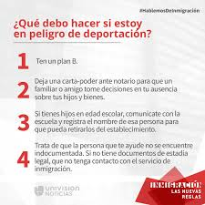 Migraciones Chile On Twitter
