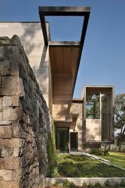 100 Brays Island Sc SC Modern I By SBCH Architects
