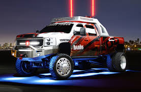 ROQ CRUSHER: 2008 CHEVROLET SILVERADO DUALLY 2008 Toyota Tundra Dually Top Speed John The Diesel Man Clean 2nd Gen Used Dodge Cummins Trucks Chevrolet Ck Wikipedia New Ford Dealership 2015 Mustang Find Buy F350 Pickup Oneton Truck Drag Race Ends With A Win For The 2017 Ask Tfltruck Which Hd Is Most Comfortable For Longbed Cversions Stretch My Amazoncom Big Country Toys Super Duty 120 20 Silverado 3500hd Crew Cab Spy Shots Gm Authority Ram Wheels Car Updates 2019