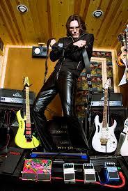 John Frusciante Curtains Tab by Best 25 Steve Vai Ideas On Pinterest Electric Guitars