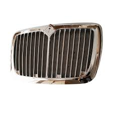 100 Grills For Trucks Front Front Suppliers And
