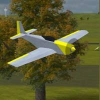36 add on planes for rc desk pilot flite test